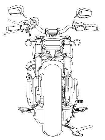 021219-2020-harley-davidson-custom-1250-front