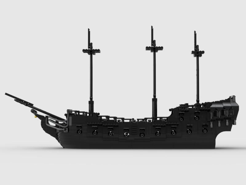 black-pearl-incl-da-sotto-19-4.png