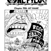 one-piece-chapter-986-01