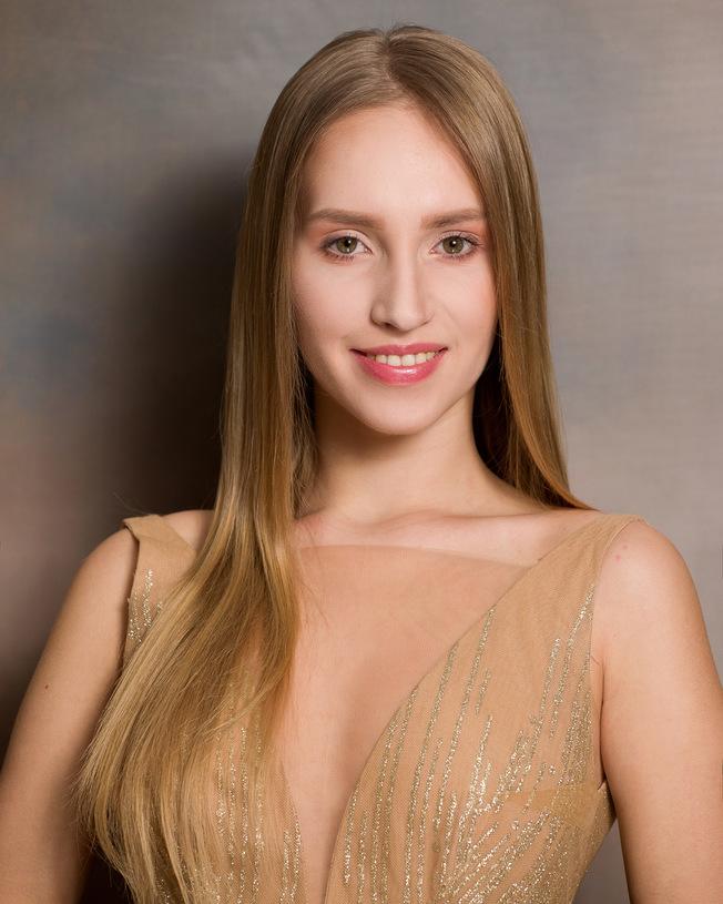 candidatas a miss polski 2020. final: 17 january 2021. 000-AYVFHBVIW4-QER-C321-F4
