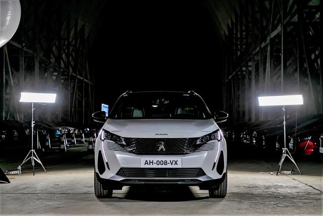 2020 - [Peugeot] 3008 II restylé  - Page 23 6-B39-DE40-BD19-46-AA-B8-F4-D9-E1-EBECC268