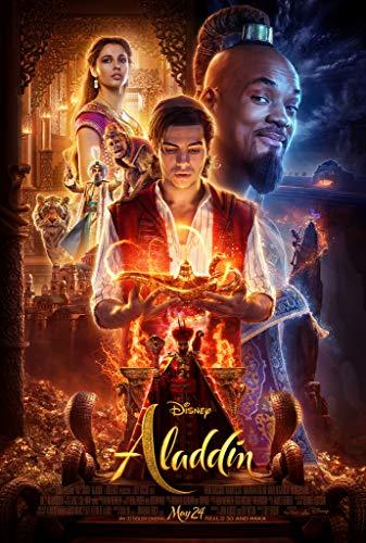 Aladdin.2019.HDTS.Remux.x264.MD.HUN-RolandS    [KIEMELT]