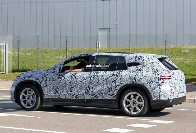 2022 - [Mercedes-Benz] EQS SUV - Page 3 55-F8-C729-530-B-4-E5-A-8-DA6-D2-E3-F2-A76569