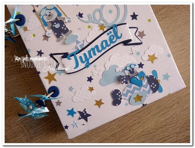 unjolimoment-com-Tyma-l-3