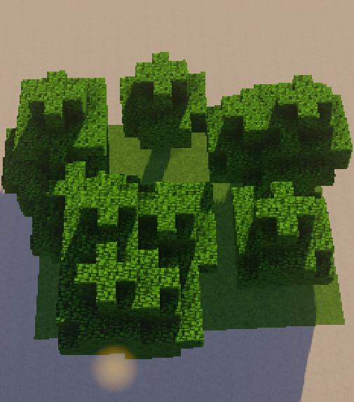 Ejemplo-forest.jpg