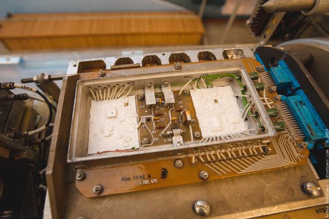 ARS-0135