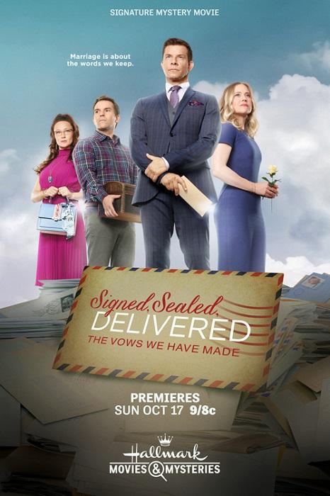 Signed-Sealed-Delivered-The-Vows-We-Have-Made-Poster.jpg