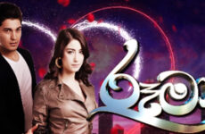 rooma-episode-51-22-10-2021-1