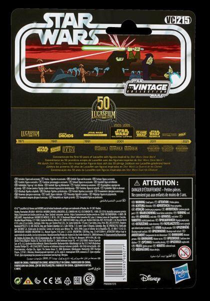 VC215-Luminara-Unduli-TCW-Micro-Lucasfilm-50th-Anniversary-Cardback-Resized.jpg
