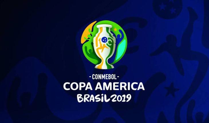 ¿Qué tanto sabes de la Copa América 2019?