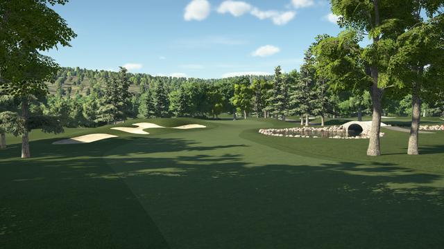 The Golf Club 2019 7_8_2021 1_36_54 PM