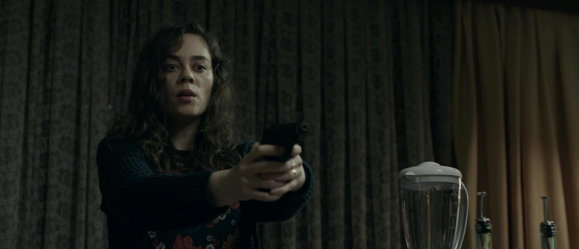 Sofra Sırları   2018   Yerli Film   WEB-DL   XviD   Sansürsüz   1080p - m720p - m1080p   WEB-DL   Tek Link