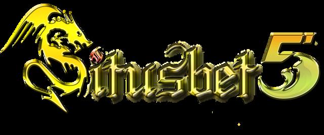 situs-logo-dragon-emas-png