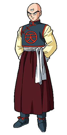 Ten-Shin-Han-Dragon-Ball-Z-2015.png