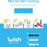 NL-Placard