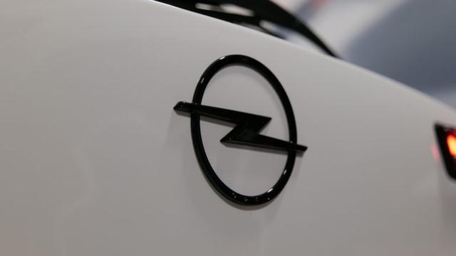 2020 - [Opel] Mokka II [P2QO] - Page 3 54-B3-EB16-54-EA-40-C4-9-D74-D363-BD3941-C0