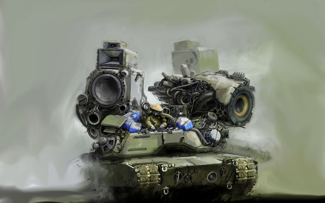 tank-muzyika-kolonki-zvuk