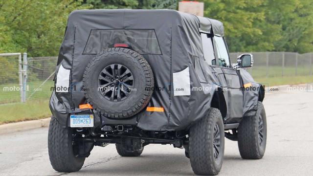 2020 - [Ford] Bronco VI - Page 8 167-D5857-2-E66-4-A47-87-B7-A9-C5-CF39-FA01