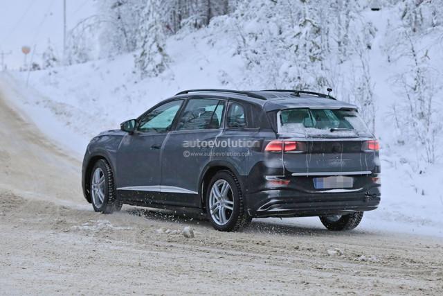 2021 - [Volkswagen] ID.6 - Page 2 8686-DCFD-2802-4-F0-D-968-D-190501913-C6-C