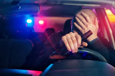 Drink-Driving-Lawyers-in-Parramatta