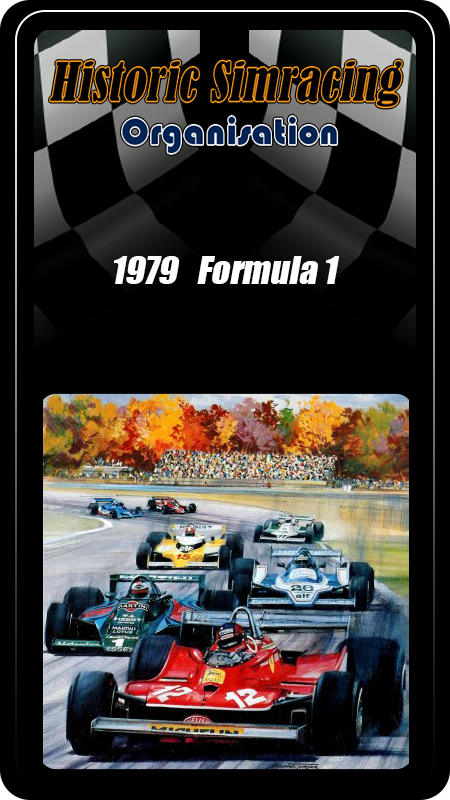 HSO 2020 SEASON PREVIEW Affiche-Portrait-1979-Formula-1