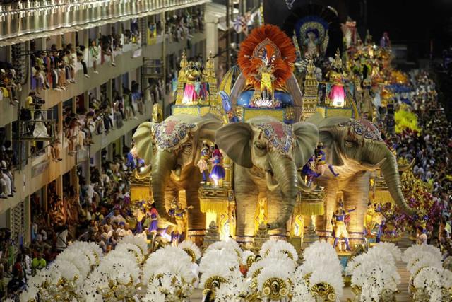 Brazil-Carnival-08