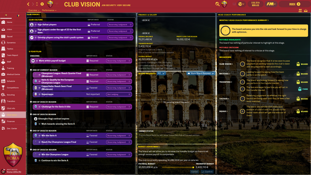 AS-Roma-Overview.png