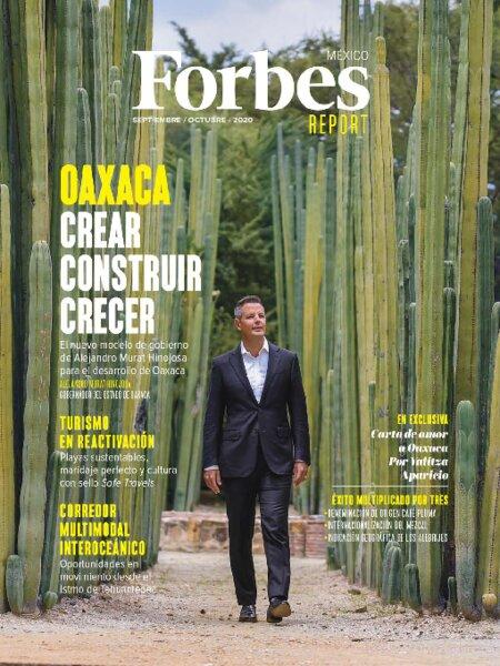 [Imagen: Forbes-Report-M-xico-septiembre-octubre-2020.jpg]