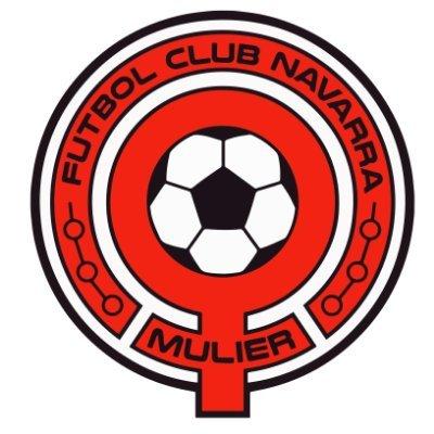 Escudo Mulier FC