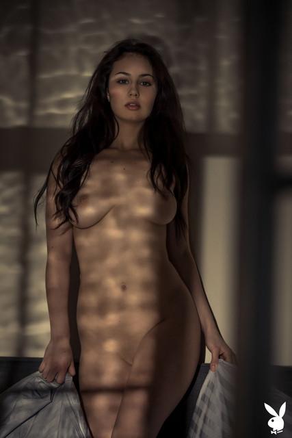 Sophie08-0025