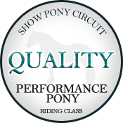Quality-Performance-Pony-Riding.png