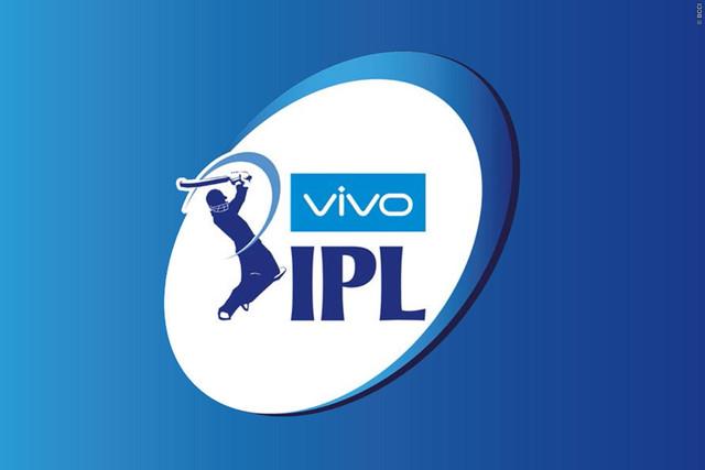 T20 IPL - IPL Cricket Betting Sites.jpg