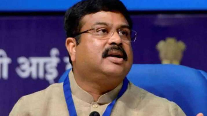 OPEC production cuts will push India to switch to alternatives