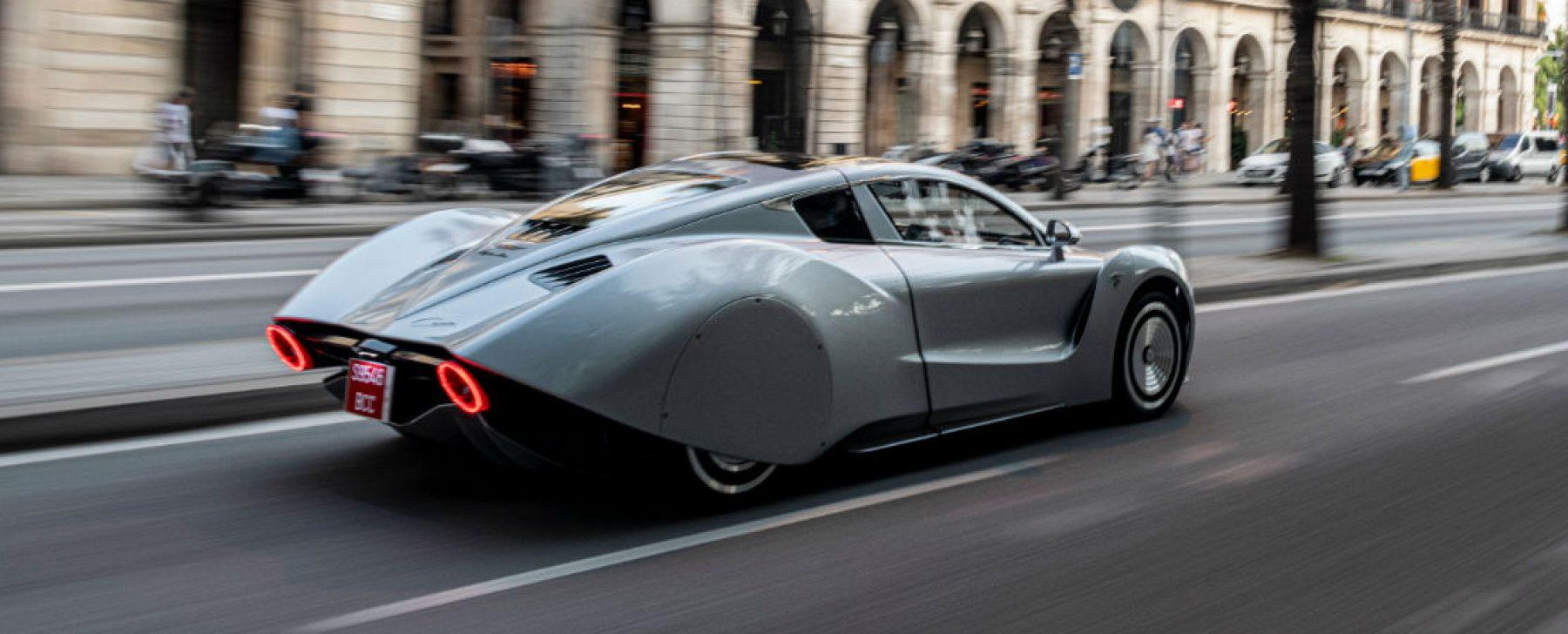 Hispano-Suiza-Carmen.jpg