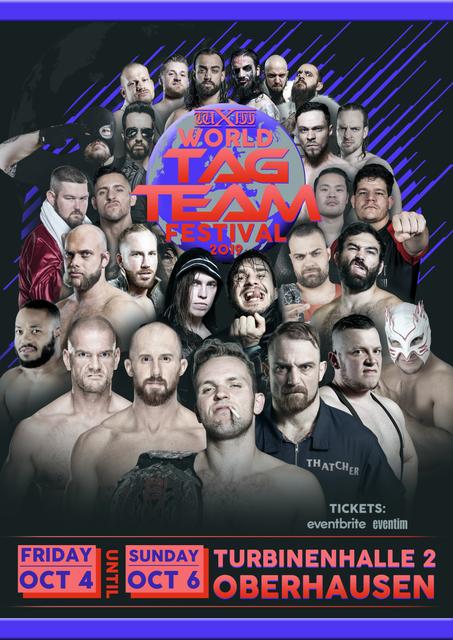 w-Xw-WTTF-2019-7-Poster-9