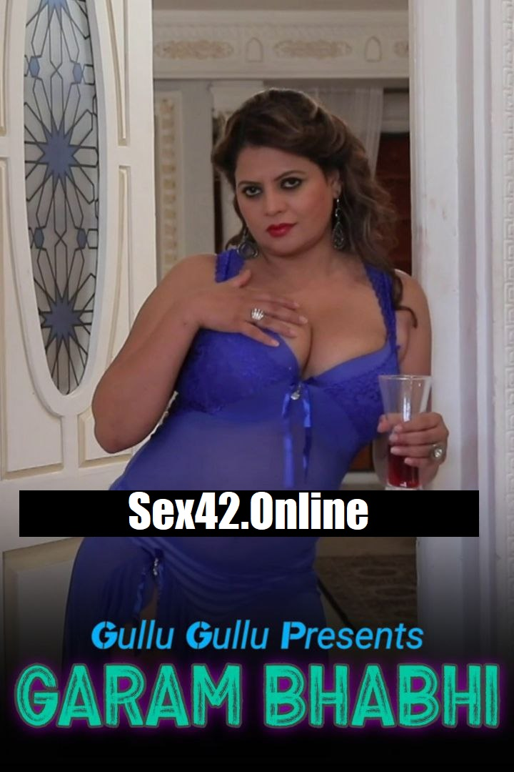 Garam Bhabhi (2021) UNRATED 720p HEVC HDRip GulluGullu Hindi Short Film x265 AAC [200MB]