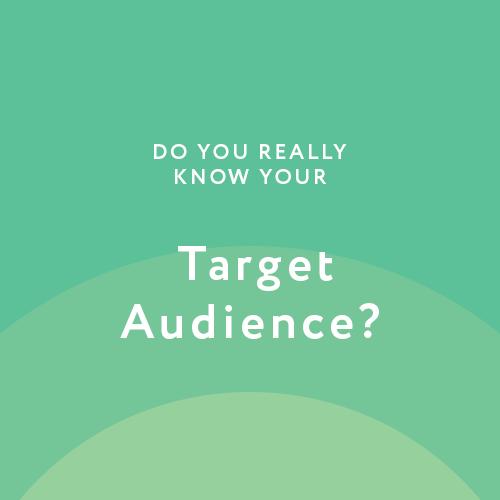 audience digital marketing way