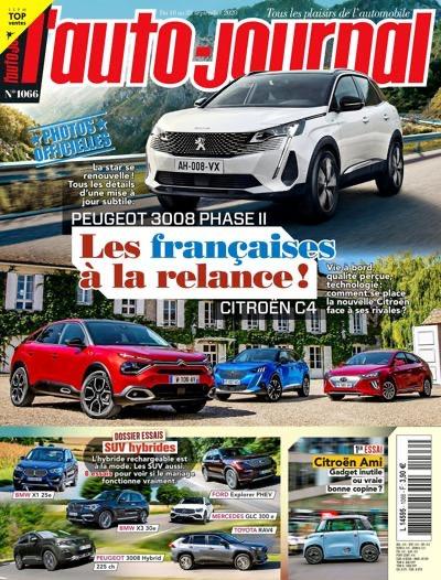 [Presse] Les magazines auto ! - Page 35 AA4-B5740-DEB2-4-A60-969-F-E96-A1-ABCF4-C3