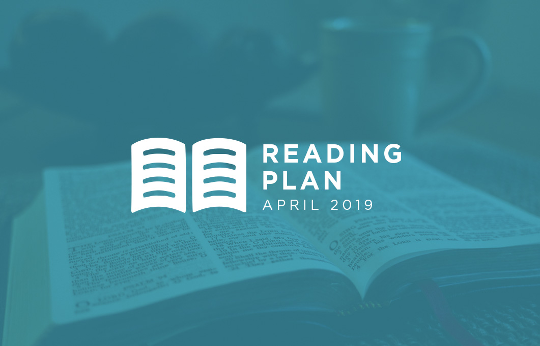 Reading-Plan-APRIL