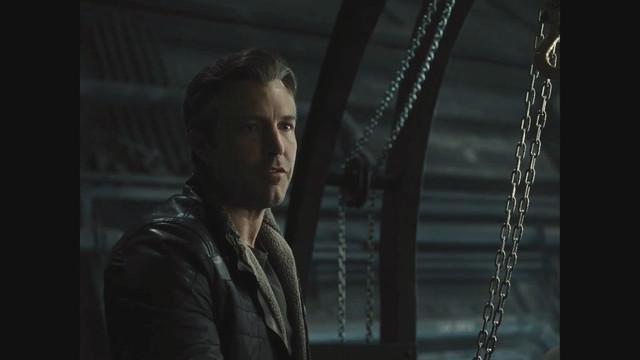 Movie-AIO-club-Justice-League-Snyders-Cut-2021-WEBRip-720p-H264-AAC2-0-mkv-20210317-134705-967