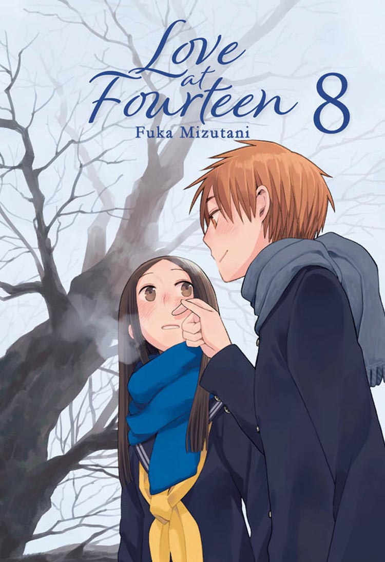 Love-at-Fourteen-8-1024x1024.jpg