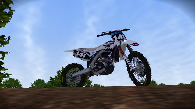 screenshot001