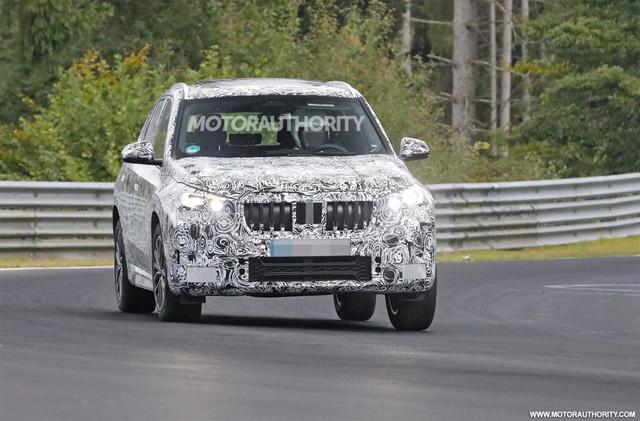 2021 - [BMW] X1 III - Page 4 F1958442-4150-48-E5-AA6-C-283-DF3262-EF6