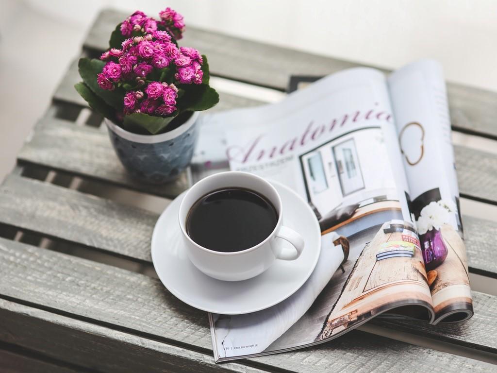 irish coffee resep