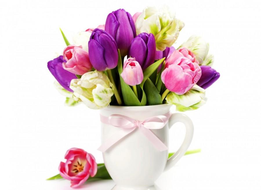 tulipstyulpanybuketrozovye-yapfiles-ru