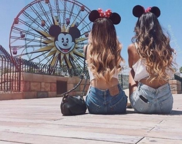 best-friends-bff-curly-hair-disney-Favim-com-4477064