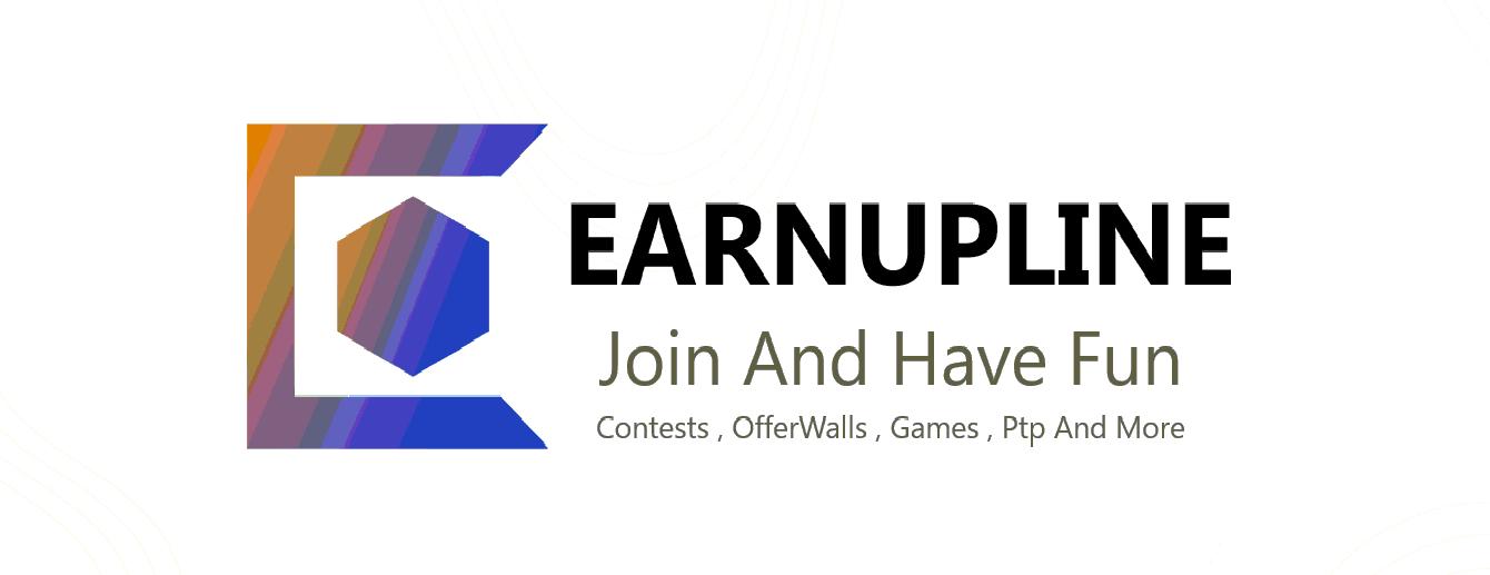 earnupline review