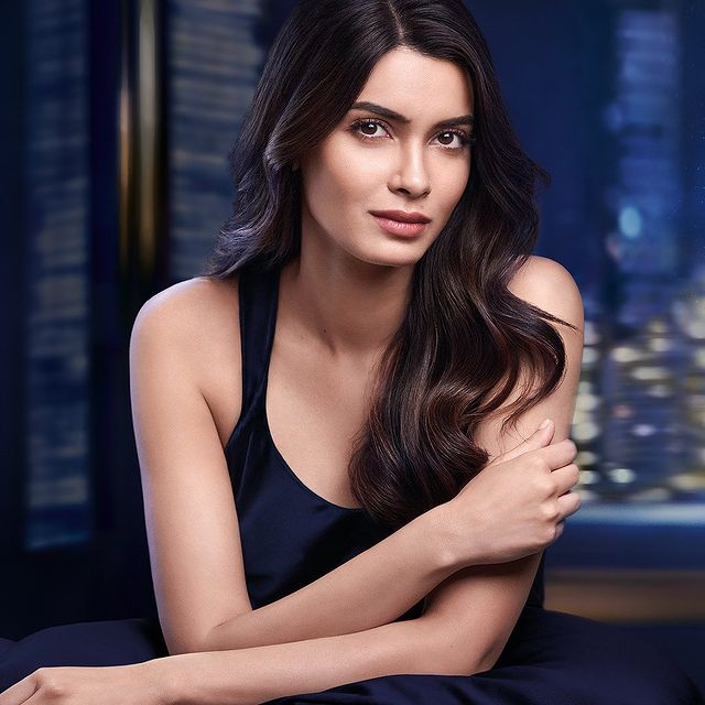Photo-by-Diana-Penty-on-August