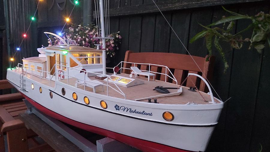 Mahealani - 75' Hawaiian cruiser 20210617-2