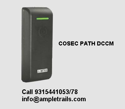 COSEC-PATH-DCCM